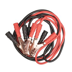Auto Choice 400A Jump Leads