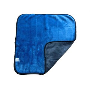 Auto Choice Microfibre Drying Towel