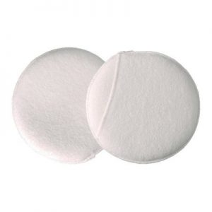 Auto Choice Polish Applicator Pad