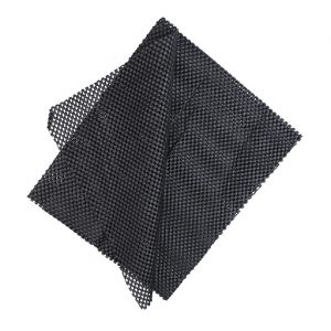 Auto Choice Anti Slip Mat