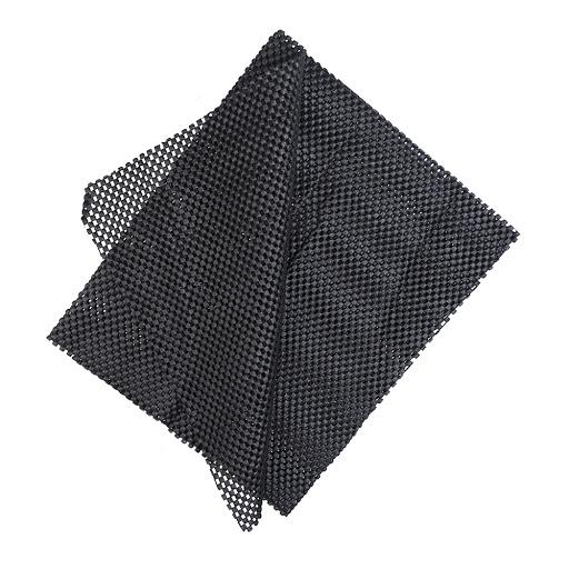 Auto Choice Anti Slip Mat