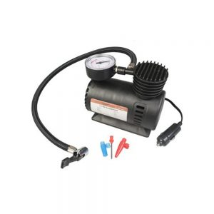 Auto Choice 12V Mini Air Compressor