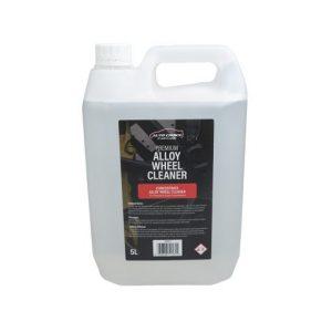 Auto Choice Premium 5L Alloy Wheel Cleaner