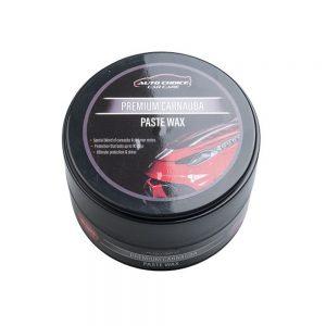 Auto Choice Premium Carnauba Paste Wax