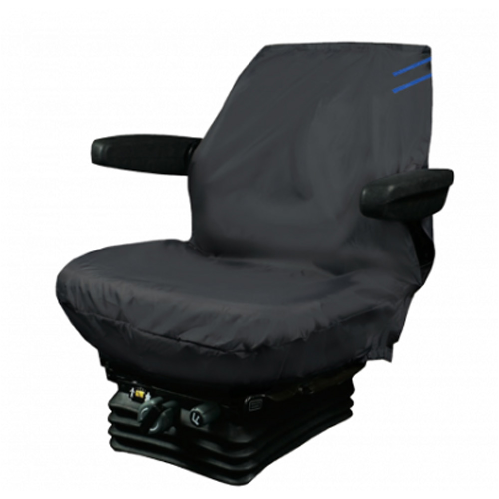 Tractor Seat Cover PMTSC1B