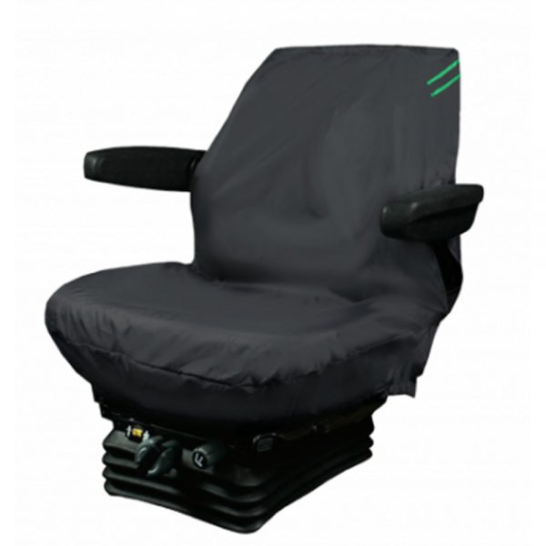 Tractor Seat Cover PMTSC1G