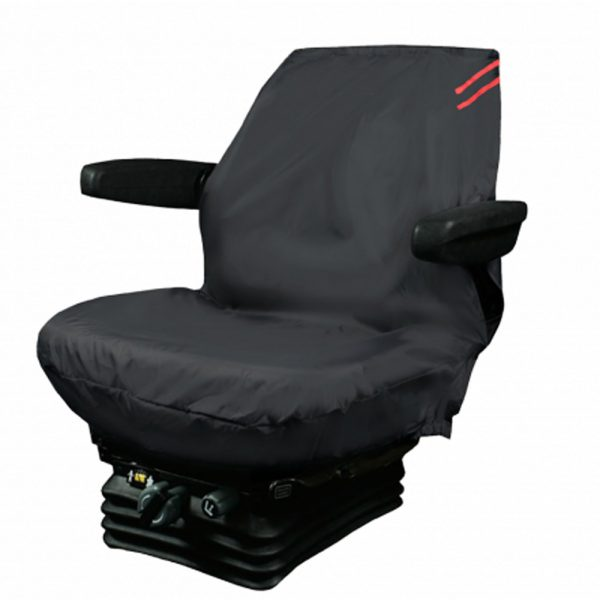 Large Tractor Seat Cover PMTSC2R
