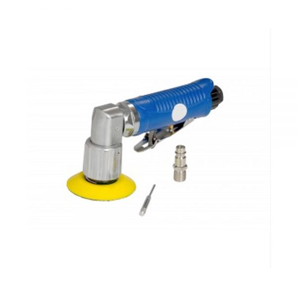 Duren DA Type Air Sander
