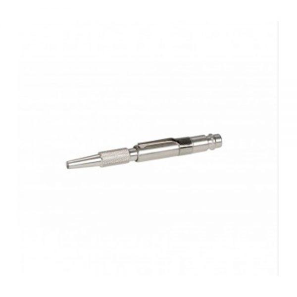 Aluminium Pocket Pen Hi Flo