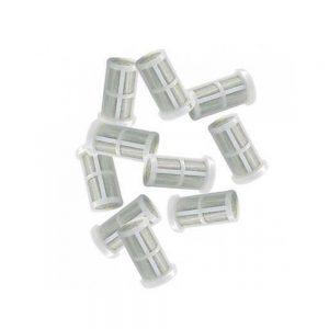 Suction Gun Pot Filters, 10pcs