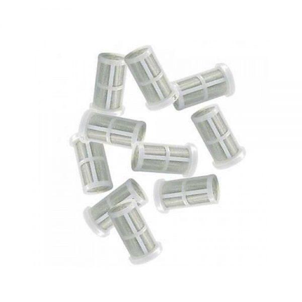 Suction Gun Pot Filters