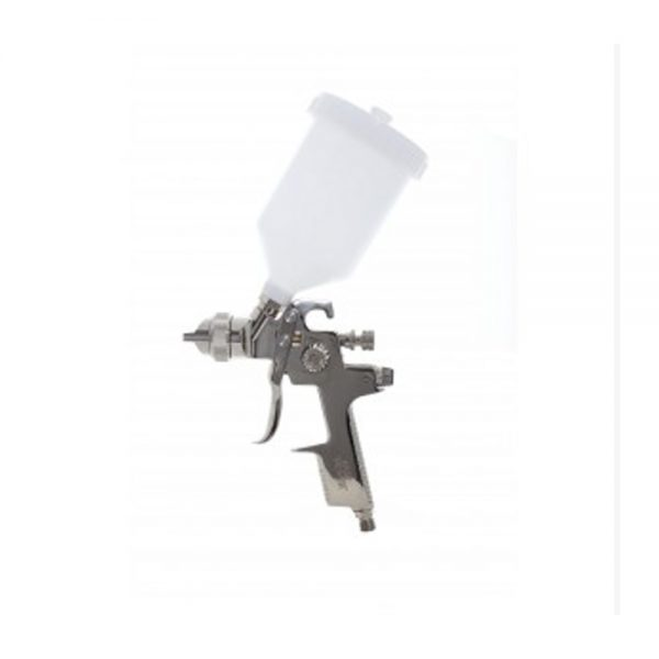 HVLP Gravity Spray Gun 1.7mm