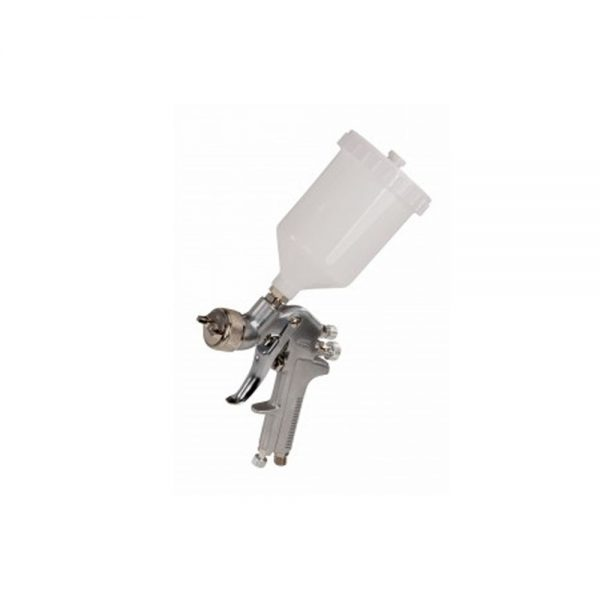 Conventional Gravity Spray Gun 1.3mm
