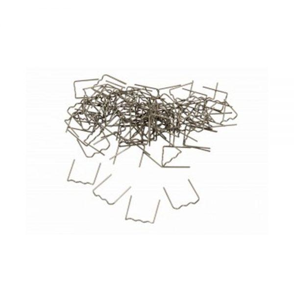 Plastic Hot Welding Staples FMT5421