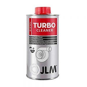 JLM Diesel Turbo Cleaner