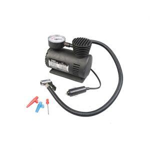 Auto Choice 12v Compact Air Compressor