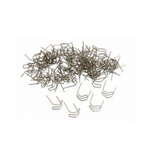Plastic Hot Welding Staples FMT5428