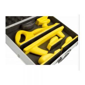 7 Piece Sanding Block Kit