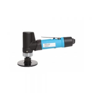 Duren, 75mm Air Angle Sander