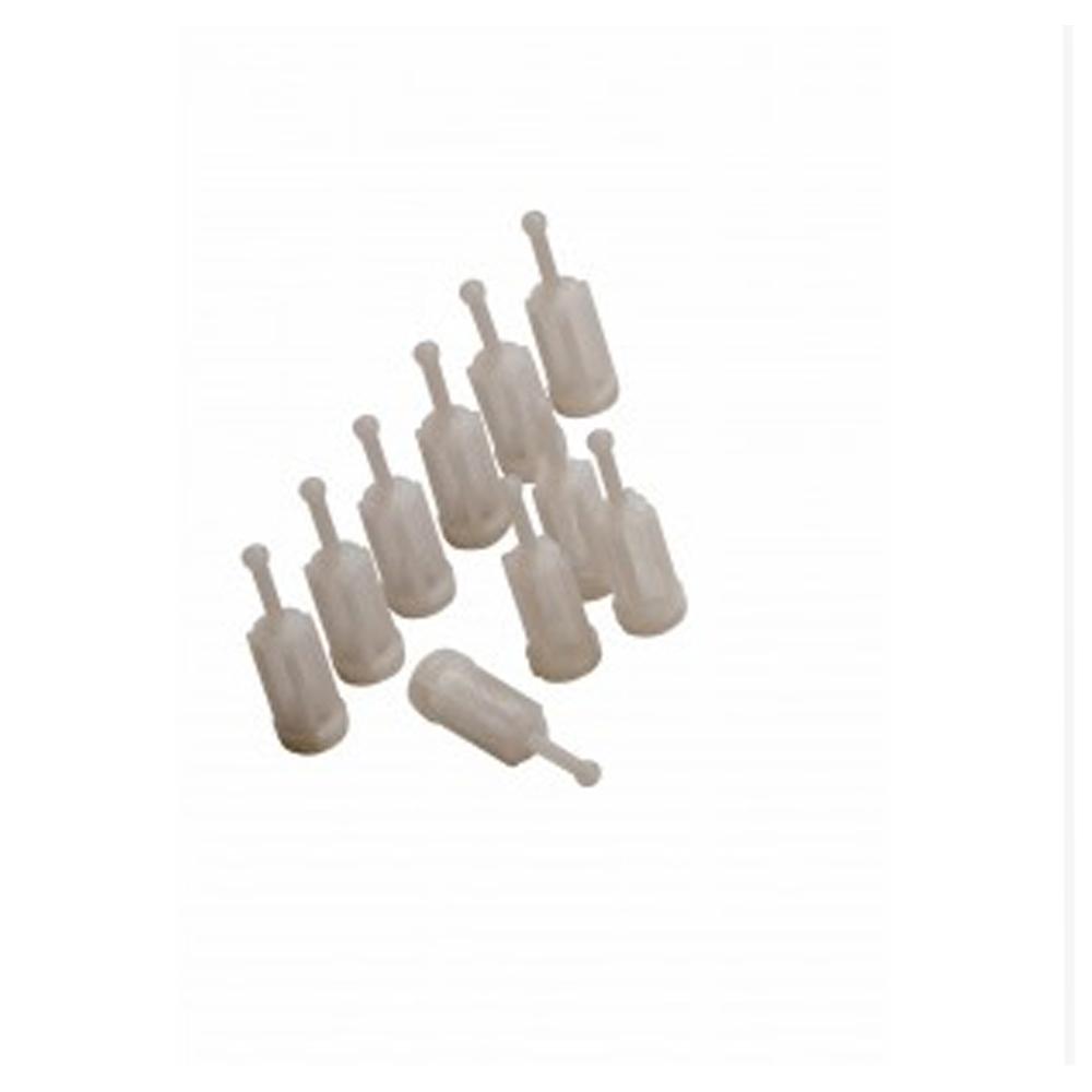 Gravity Spray Gun Pot Filters