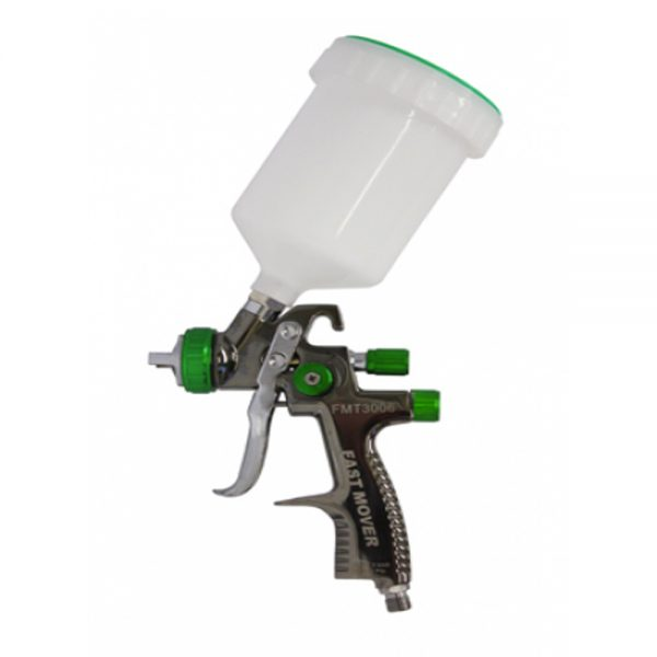 Gravity Spray Gun 1.3mm