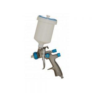 LVLP Gravity Spray Gun
