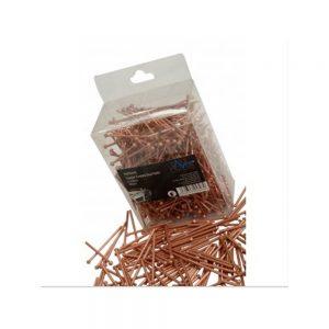 Stud Welding Panel Pins 2mm